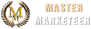 Master Marketeer
